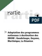 HG00AN0-PARTIE-01.pdf