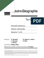HG00DV0-CONSEILSG.pdf