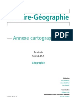 HG00AT0-ANNEXE.pdf