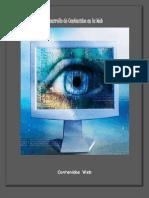 Desarrollo de Contenidos en la Web doc word.docx