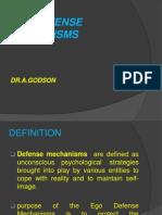 egodefensemechanisms-111010125231-phpapp02