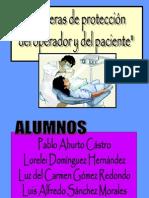 62139373 Barreras de Proteccion