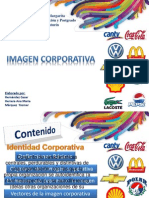 Imagen Corporativa Final