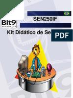 Apostila SEN250IF sensoresVs2.5br.pdf