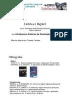 1º aula Eletronica digital.pdf