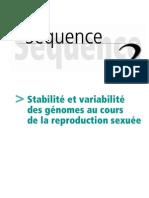 SN02TE0-SEQUENCE-02.pdf