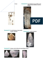 SN02TE0-ENCART.pdf