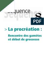 SN02TE0-SEQUENCE-08.pdf