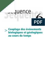 SN02TE0-SEQUENCE-06.pdf