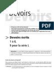 PH00DV0-DEVOIRS.pdf