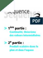 MA02TE0-SEQUENCE-03.pdf