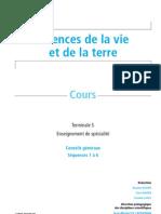 SN03TE0-SOMMAIRE.pdf
