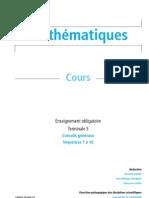MA02TE0-CONSEILSG.pdf