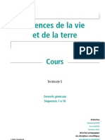 SN02TE0-SOMMAIRE.pdf