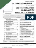 asus t12c x51c motherboard schematic diagram rh scribd com Asus Motherboard Manuals Asus Motherboard Diagram