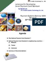 03_ExperiencesOnDevelopingNationalPaymentCardStandard