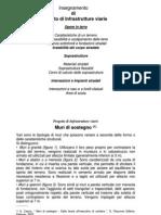 Dietcad.unipv.it_corsi_PdIV_09 - Opere in Terra - Muri Di Sostegno