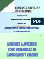 Estrategias de Aprendizaje (1) PWP1