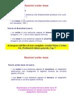 lezione_2a_acidobase