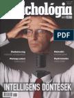 Mindennapi Pszichológia 2012 - 02-03