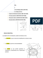 Normalizacion - Tema 2-Dibujo industrial.pdf