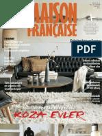 Maison - Ocak 2013.pdf