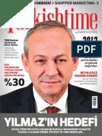 Turkishtime - Ocak 2013.pdf
