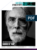 Arkapencere - Ocak 2013.pdf