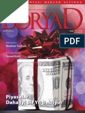 Boryad - Ocak 2013.pdf