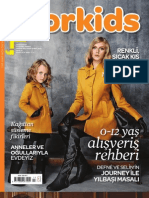 Allforkids - Ocak 2013.pdf