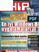 Chip - Ocak 2013.pdf