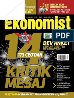 Ekonomist - Ocak 2013.pdf