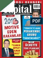 Capital - Ocak 2013.pdf