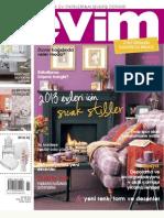 Evim - Ocak 2013.pdf