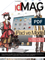 Ipadmag - Ocak 2013.pdf