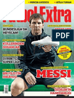 Futbol - Ocak 2013.pdf