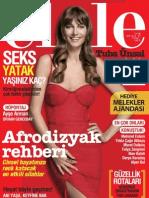Elele - Ocak 2013.pdf