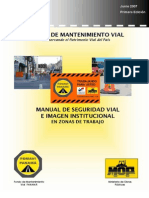 Manual de Seguridad Fomavi