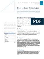 ZK - River Software Technologies Case Study 0720