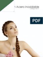 Catalogo de Joyas  Editable Feb.pdf