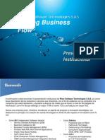 RiverST Presentacion General V1.6.1