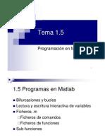 T_01_05_Programación en MatLab