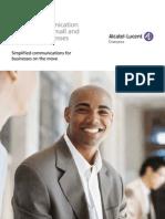 2011082809 User SMB en Brochure