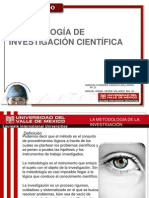 metodologadeinvestigacincientfica-120116185910-phpapp02