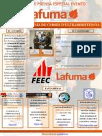 6 Evento Feec-lafuma II Copa (1)