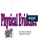physicalevidence09