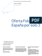 Bases de Datos de Empresas Con Email