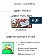 habitos_escolares