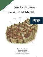 La Ciudad en la Edad Media -Apuntes-.pdf