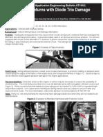 Returns-with-Diod-Trio-Damage--AT1002.pdf